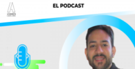emprender hacks el podcast