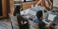 definir kpi en marketing digitalm