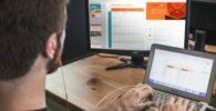 emprendimientos por internet