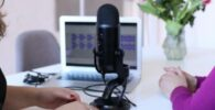 podcast estrategia de marketing
