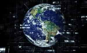 big data y negocios