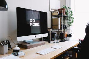 ideas para emprender un negocio
