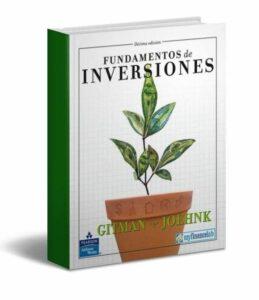 fundamentos de inversión aprender a invertir