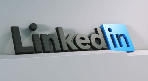 estrategia de marketing en linkedin