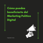 marketing politico