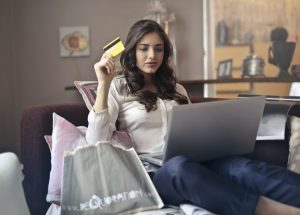 estrategia SEO para e-commerce